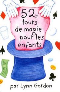 52 tours de magie pour les enfants.pdf