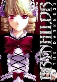 Lynn Okamoto - Brynhildr in the darkness Tome 3 : .