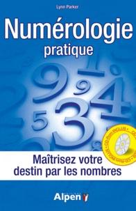 Numérologie pratique.pdf