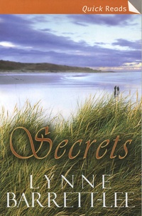 Lynne Barrett-Lee - Secrets.