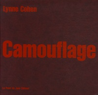 Lynne Cohen - Camouflage.