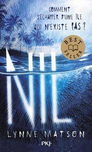 Lynne Matson - Nil Tome 1 : .
