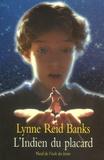 Lynne Reid Banks - L'Indien du placard.