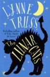 Lynne Truss - The Lunar Cats.