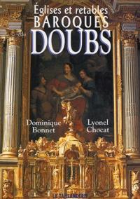 Eglises et retables baroques du Doubs.pdf