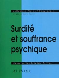 Accentsonline.fr Surdité et souffrance psychique Image