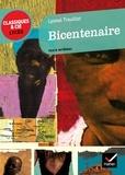 Lyonel Trouillot - Bicentenaire.