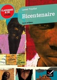 Téléchargements gratuits de manuels scolaires en ligne Bicentenaire