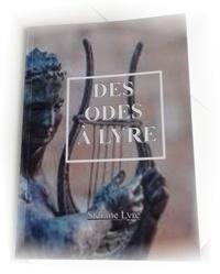 Lyre Stefane - Des odes à lyre.