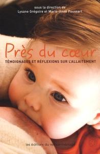 Près du coeur - Témoignages et réflexions sur lallaitement.pdf