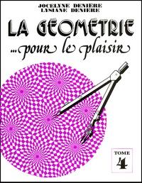 Lysiane Denière et Jocelyne Denière - .