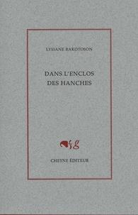 Dans lenclos des hanches.pdf