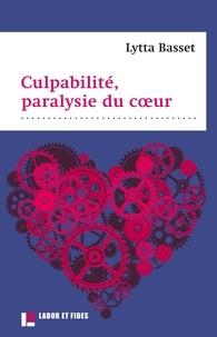 Culpabilité, paralysie du coeur - La guérison du paralysé (Luc 5, 17-26), Sentiments, ambivalence et dépassement de la culpabilité.pdf