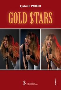 Télécharger des livres gratuitement ipod touch Gold Stars RTF 9791032630273 en francais