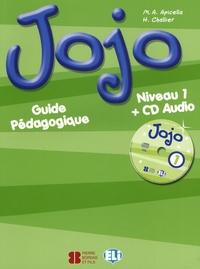 Jojo 1 - Guide Pédagogique.pdf
