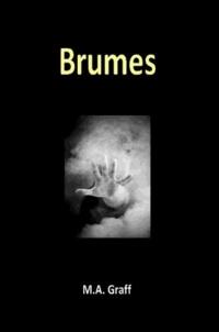 M-A Graff - Brumes.