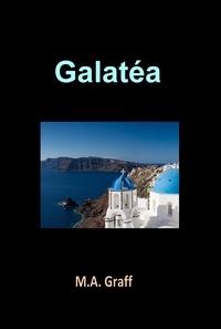M-A Graff - Galatéa.