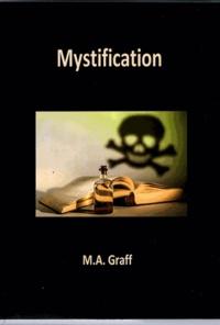 M-A Graff - Mystification.