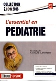 M Ancellin et N Aoulad El Mokadem - L'essentiel en pédiatrie.