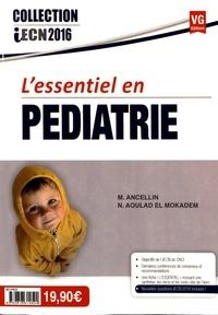 Lessentiel en pédiatrie.pdf