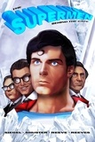 M.Anthony Gerardo et Michael L. Frizell - Tribute: The Supermen Behind the Cape: Christopher Reeve, George Reeves Jerry Siegel and Joe Shuster - Gerardo, M.Anthony.