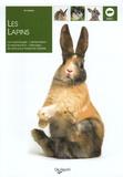 M Avanzi - Les lapins.