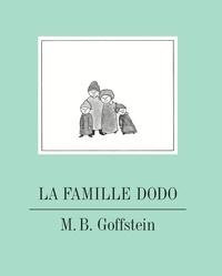 La Famille Dodo.pdf