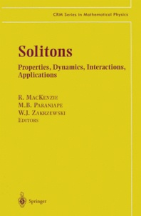 Solitons. - Properties, Dynamics, Interactions, Applications.pdf
