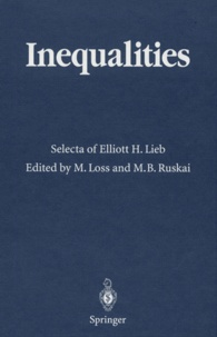 Inequalities.pdf