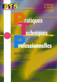 Pratique des Techniques Professionnelles.pdf