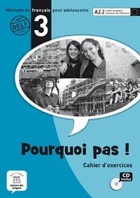 Pourquoi pas! - Cahiers dexercices A2.2.pdf