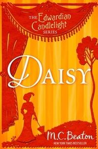 M.C. Beaton - Daisy - Edwardian Candlelight 7.
