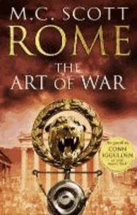 Corridashivernales.be Rome: The Art of War Image
