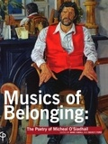 M. Caball et D.f. Ford - Music of Belonging - The Poetry of Micheal O'Siadhail.