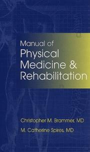 Manual of Physical Medicine and Rehabilitation.pdf