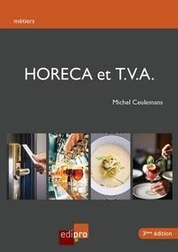 Horeca et TVA.pdf