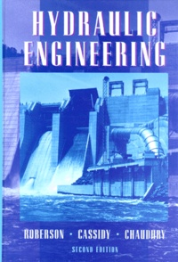 HYDRAULIC ENGINEERING.pdf