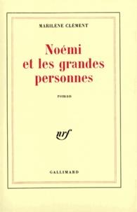 M Clement - .