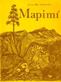 M-E Maury et  Collectif - .