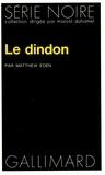 M Eden - Le Dindon.