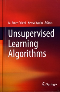 Lemememonde.fr Unsupervised Learning Algorithms Image