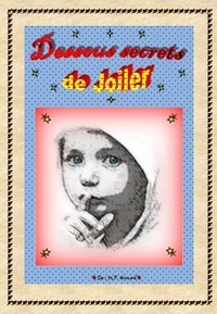 M.F. Honoré - Dessous secrets de Joiler..