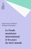 M-F L'heriteau - Le Fonds monétaire international et les pays du Tiers monde.
