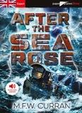 M.F.W Curran - After the sea rose - Ebook.