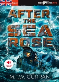 After the Sea Rose.pdf