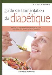 Guide de lalimentation du diabétique.pdf