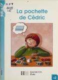 M Gehin - La Pochette de Cédric.
