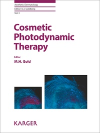 Deedr.fr Cosmetic Photodynamic Therapy Image