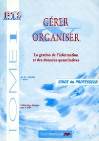 M-H Texier et I Zilli - .