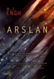 M-J Engh - Arslan.